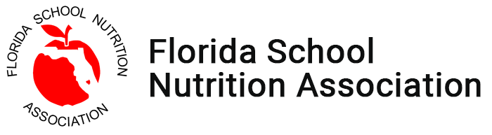 Florida School Nutrition Association | School Nutrition | POS Systems For School Cafeteria | TekVisions