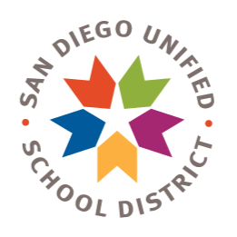 San Diego Unified School District | School Nutrition | POS Systems For School Cafeteria | TekVisions