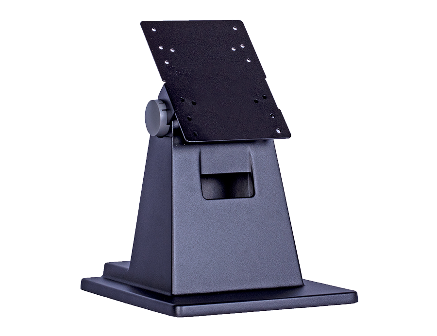 Lightning Stand | Tek‌ Visions Products | All Products | TekVisions