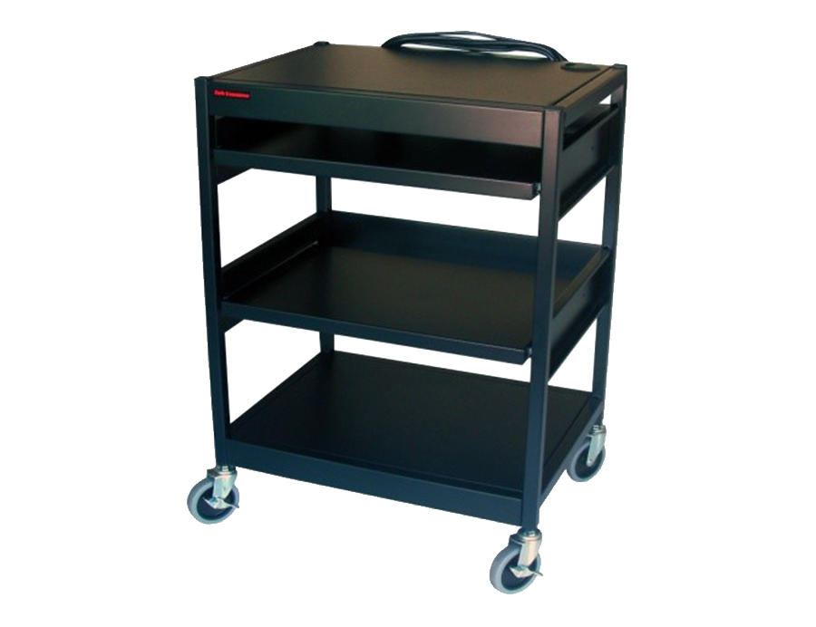 Mobile Cart | Tek‌ Visions Products | All Products | TekVisions